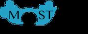 MOST-BRO - Humanitarna organizacija Bošnjaka u Danskoj